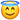 :smiling-face-with-halo: