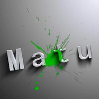 Matu1272