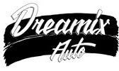 Dreamixauto