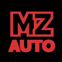 MZ Auto