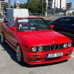 325RED